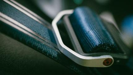 nylon fabric pros cons