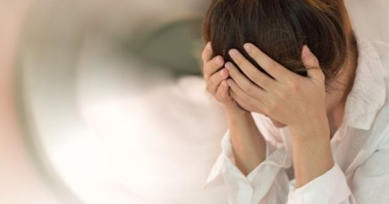 Can TMJ Cause Vertigo